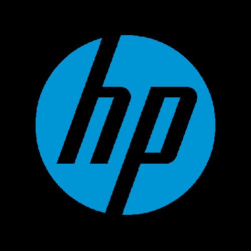 HP C4821A No.80 青色(藍色) 打印墨頭