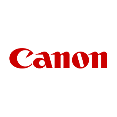 Canon PT-1014R100  4R Photo Paper Pro Platinum