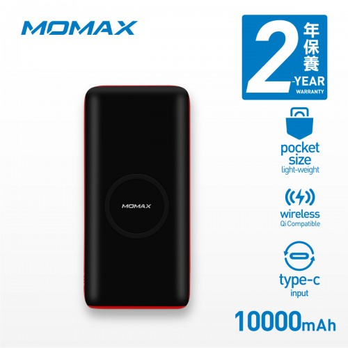 Momax Qpower2 (IP81)
