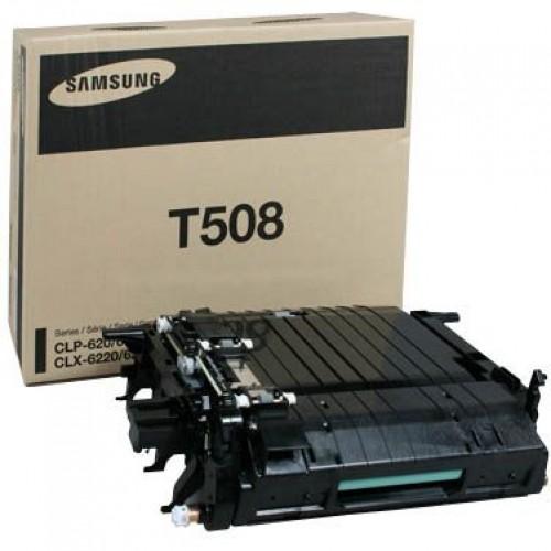 SAMSUNG T508  50000 BW/CLR Transfer Belt