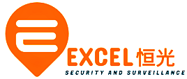 Excel Technology Co.